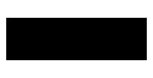 https://runtech.company/wp-content/uploads/2016/11/partner-a4.png